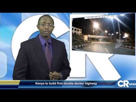 Construction Review Africa News