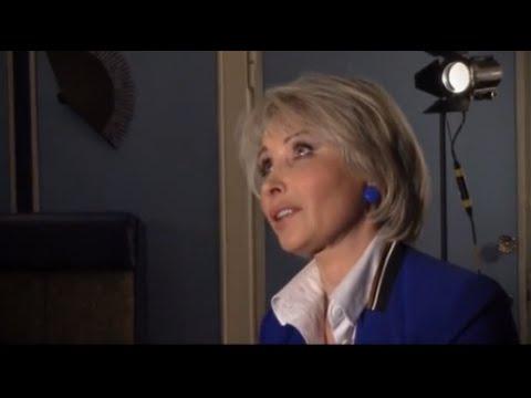 диетолог маргарита королева официальный сайт диета