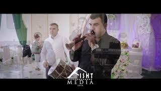Езидская свадьба .....Ruslan & Alisa клип. часть 2