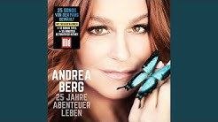 Der Ultimative Andrea Berg Hitmix