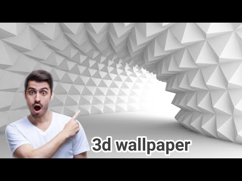 best-3d-wallpaper-for-walls-(with-prices)-latest-work-for-installation-3d-wallpapers,-only-99-rupees