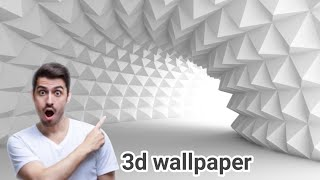 Best 3d Wallpaper For Walls (with Prices) Latest Work For Installation 3d Wallpapers, Only 99 Rupees