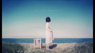 Download Lagu ideadead - ariel mp3