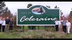Gopher Road Trip Recap: Coleraine 2014