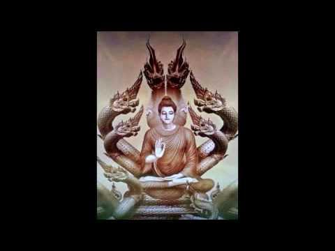 บทสวดโซฮาสรรเสริญพญานาคราช - คณะโซฮาชัยภารตะเลิศศิลป์