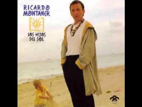 Ricardo Montaner - Al Final Del Arco Iris