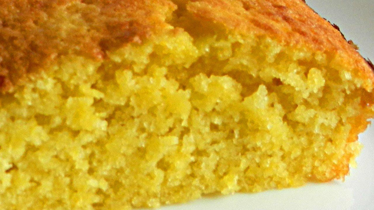 Рецепт лимонника в домашних условиях пирог 963