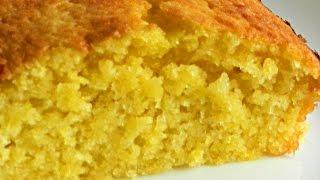 Пирог «Лимонник» кулинарный видео рецепт