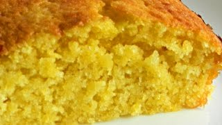 Пирог «Лимонник» кулинарный видео рецепт(, 2014-09-21T05:00:02.000Z)