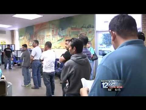 Truth Behind the New Drivers Licenses for Undocumented Immigrants