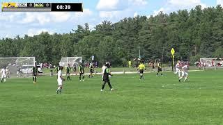 2017-18 US Club Soccer ENPL East Finals: DSC 02 NPL vs Baltimore Celtic ECNL U16