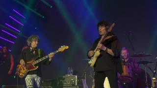 Скачать Rainbow Child In Time Woman From Tokyo Live Memories In Rock 2016 Germany 12