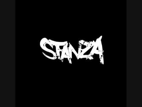 Stanza Blade ft Joe the Freakshow Sorrow...