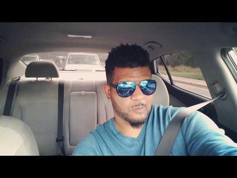 Rammstien: Reise Reise (1st time reaction)