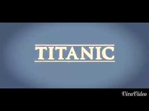 Titanic Song Hindi Version  By Arun