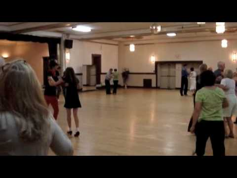Ballroom At Its Best - Adult Group & Private Lessons