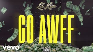 YouTube動画:Lil' Kim - Go Awff (Official Audio)