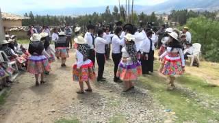 Santiago en Huancayo Perú 2014 - 25 de Julio