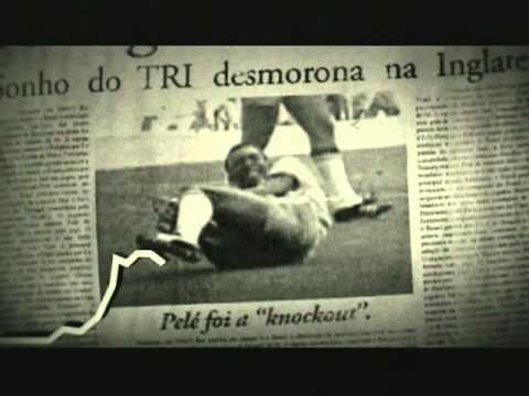 BM&FBOVESPA   Pelé