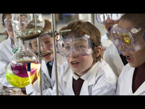 Hudson Lab School: A Go to K 8 Private School in Hastings on Hudson New York