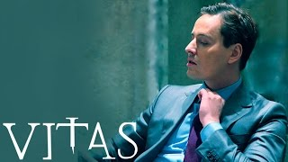 VITAS - Лист осенний