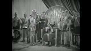 Video Flash Gordon 1936 serial, fan edit - 2 hour movie download MP3, 3GP, MP4, WEBM, AVI, FLV Januari 2018