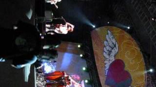 Jason Mraz - Man Gave Names To All The Animals (Live in Philadelphia)