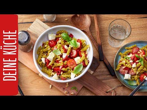 erbsennudel-salat-|-rewe-deine-küche