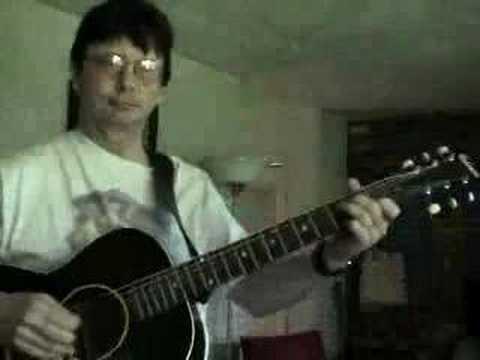 you tube how to play earl klugh
