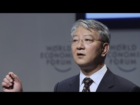 Bio-based materials that replace petroleum-based materials | Lee Sang Yup