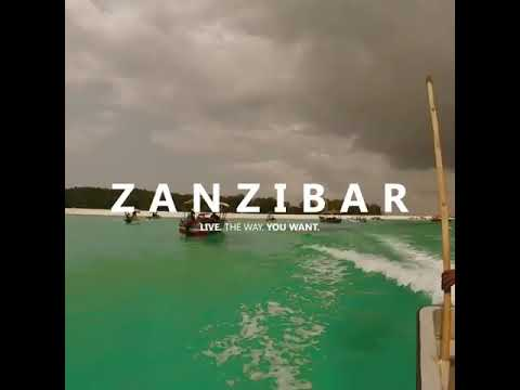 Zanzibar is a semi-autonomous region of Tanzania in East | Travel with us |