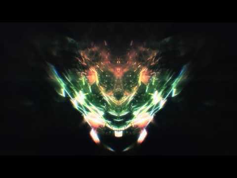 Blytz x COMODO - Culture Shock