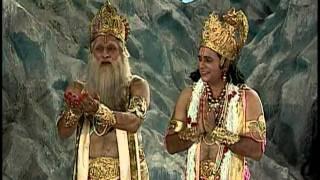 Aashutosh Shasaang Shekhar [Full Song] Shiv Mahapuran
