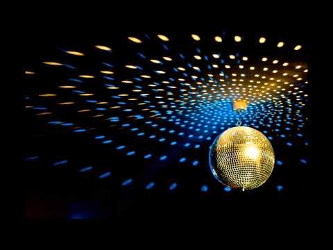 Les Vegas, Ray Dean, Steve Sidwell - One For The Boys (Färjan teme) (Jopet-show tunnari)