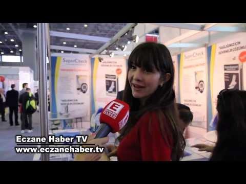 EczaneHaber.tv