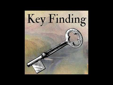 Telling a story and charting a course forward :: Key Finding 001