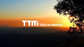TTM - Terras de trás-os-Montes | O destino natural