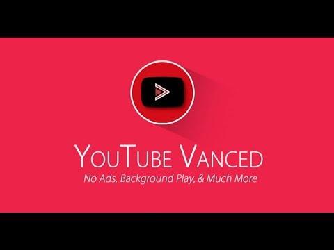 😱😱Como ter Youtube Premium de Graça!!!😱😱 thumbnail