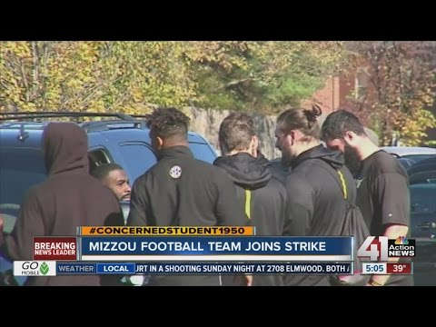 Mizzou, BYU game at risk of being canceled