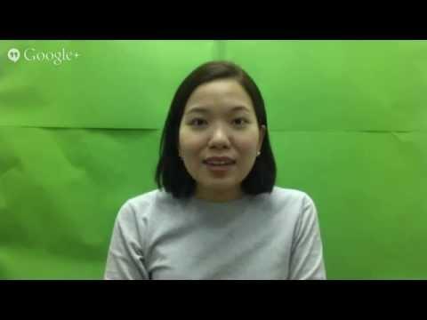 แนะนำวิธีการสร้างแบบฟอร์มออนไลน์ด้วย Google Form