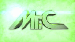 Mr.c Anatidaephobia Original Mix FREE DOWNLOAD.mp3