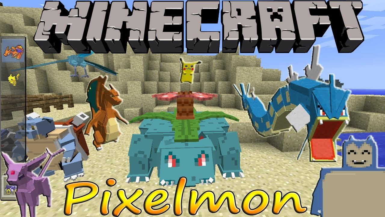 pixelmon mod 1.12.2 free download
