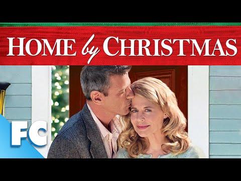 home-by-christmas-(2006)-|-full-christmas-family-movie-|-ft.-linda-hamilton