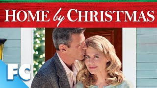 Home By Christmas (2006) | Full Christmas Family Movie | Ft. Linda Hamilton