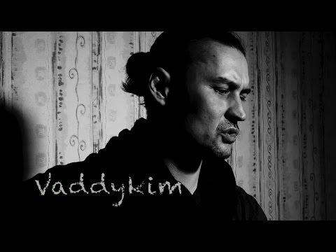 Cover Золотухин Андрей - Чайф - Я рисую на окне. Версия 2 - радио версия