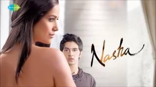 Besharam   Shaan   Anusha Mani   Nasha 2013   YouTube 2