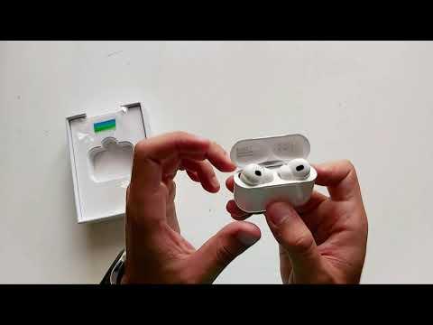 TWS-навушники Promate Harmoni Bluetooth 5 White (harmoni.White)