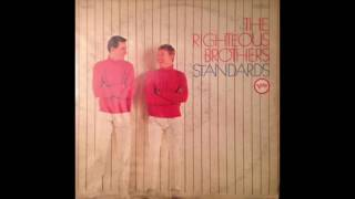 Watch Righteous Brothers That Lucky Old Sun video