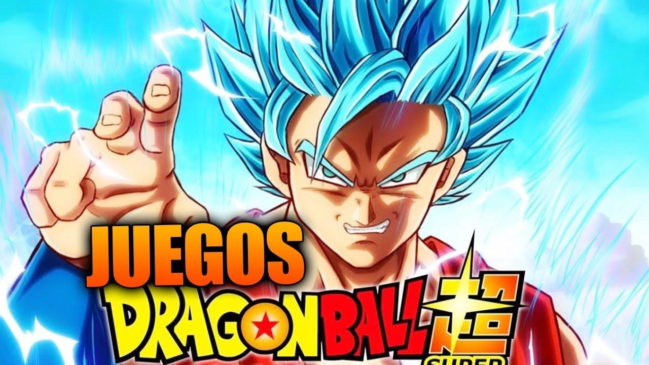 Descarga Dragon Ball Z tap battle para Android totalmente ...