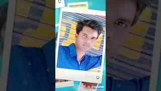Ye ful tumhare jewar hai ye chand tumhara aayina hindi whatsapp status video 2020